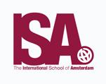 The International School of Amsterdam